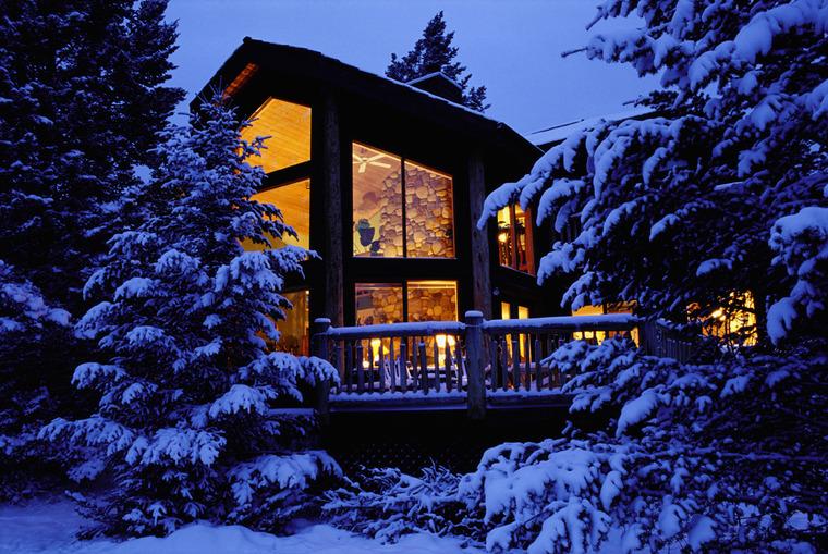 content_WinterHouse.jpg
