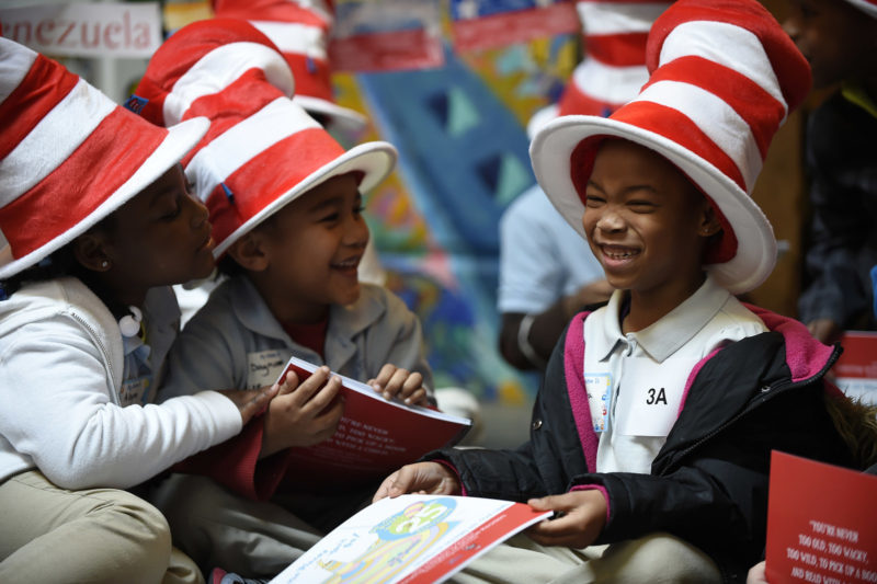 content_Read_Across_America_from_neatoday.org.jpg