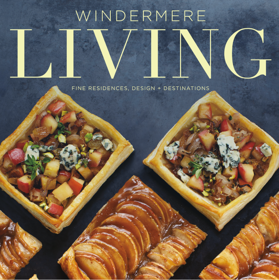 content_Windermere_Living_Fall_Issue.png