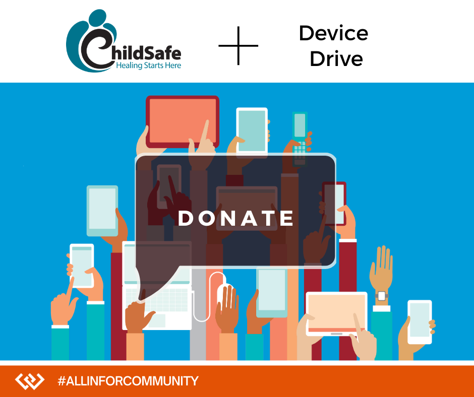 Device Donation