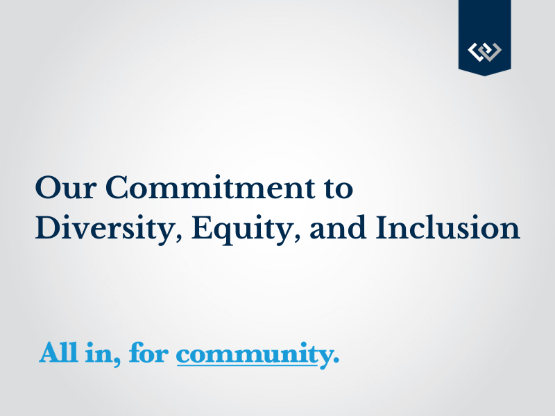 content_1._Commitment_to_Change_-_Open_Letter_Oct_2020.png